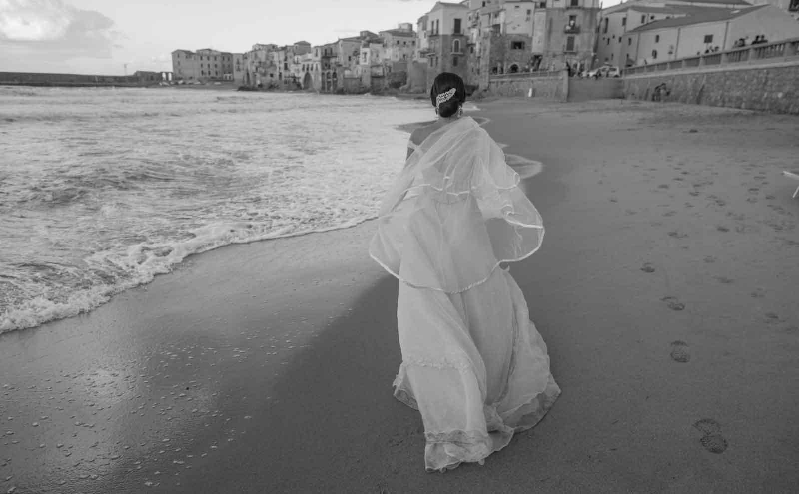 Matrimonio-Fotografia-1 Fotografo di Matrimonio Rossano Corigliano